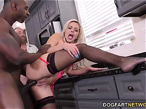 mom, Put It In My booty! - Nina Elle