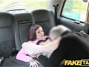 fake taxi american redheads taut anus humped