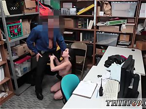 associate s sista caught creampie first-ever time outfit Theft