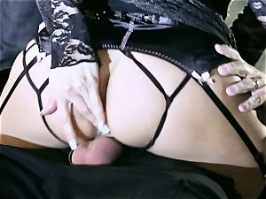Casual appointments Sn 4 gangbang for Jessica Drake
