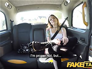 fake cab diminutive Kylie Nymphette honeypot pummeled